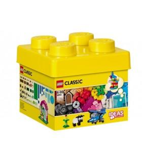 Caramizi creative LEGO