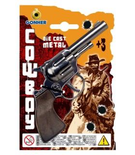 Pistol Cowboy Cuco
