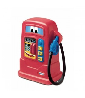 Pompa de Benzina Cozy, Little Tikes