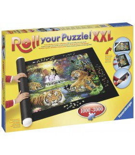 Suport Puzzle, 1000 - 3000 Piese