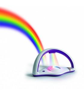 Curcubeul din Camera Mea