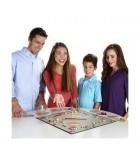 Familie & Socializare