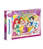 Puzzle 60 - 250 piese