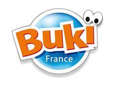 Jocuri & Jucarii Buki France