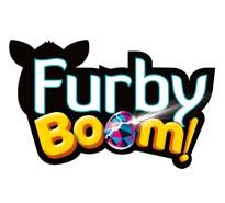 Jucarii Furby