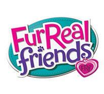 Jucarii FurReal Friends