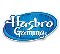 Jocuri Hasbro