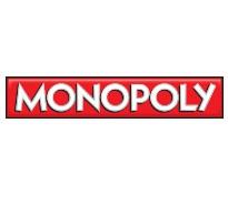 Jocuri Monopoly