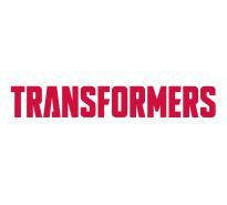 Jucarii Transformers