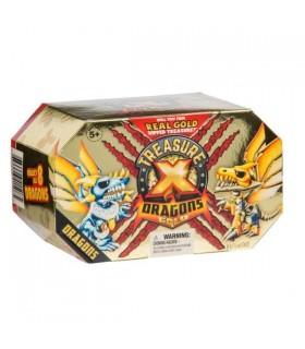 Aurul Dragonului