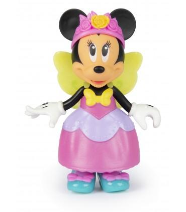 Minnie Fantasy Fairy