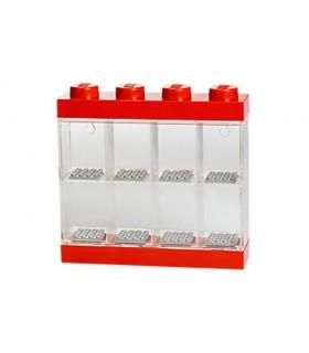 Cutie Rosie Pentru 8 Minifigurine LEGO (40650001)