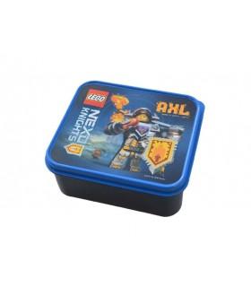 Cutie Sandwich LEGO Nexo Knights (40501734)