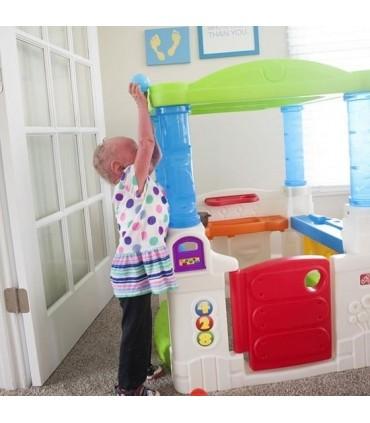Wonderball Fun Playhouse