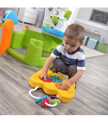 Toddler Corner House