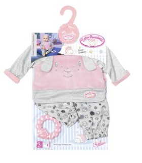 Baby Annabell - Pijama 43 Cm