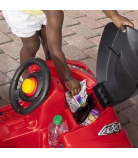 Push Around Buggy GT™