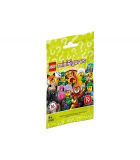 Minifigurina LEGO Seria 19