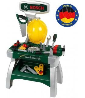 Banc de Lucru Bosch Junior