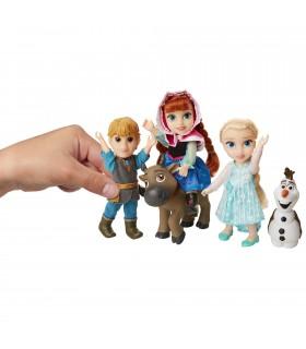 Set Figurine Frozen 2