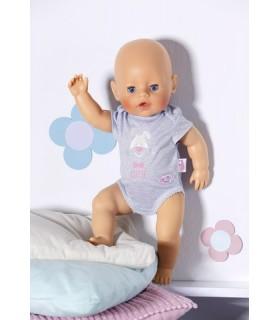 Baby Born - Body Diverse Modele 43 Cm