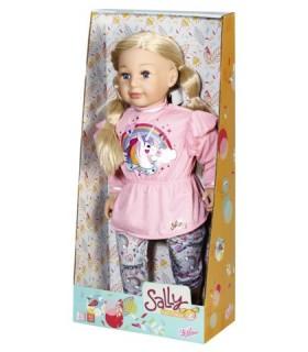 Sally, 63 cm