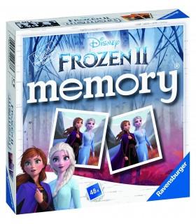 Mini Memory Frozen 2