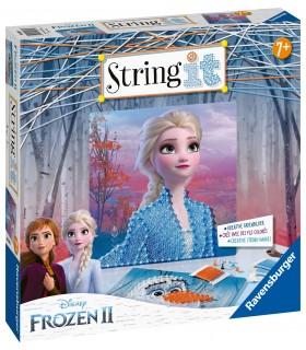 'String It' Frozen 2