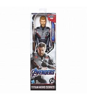 Avengers Figurina Titan Hero Movie Thor 29Cm