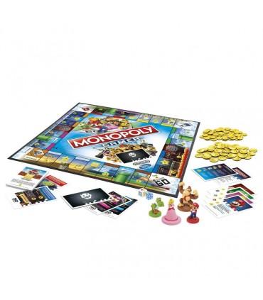 Monopoly Gamer (RO)