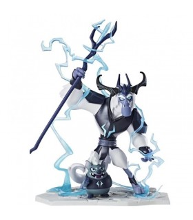 Figurine Storm King Si Grubber