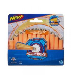Nerf Nstrike Accustrike 12 Dart Refill