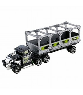 Hot Wheels Camioane Bone Blazers