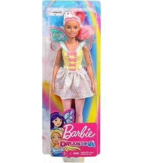 Barbie Zana