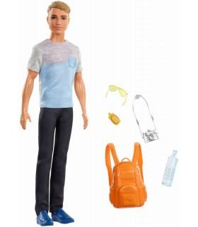 Ken Travel