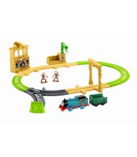 Set Locomotiva Si Sina