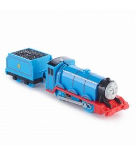 Trackmaster Locomotiva Gordon Cu Vagon