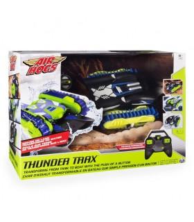 Thunder Trax Amphibian