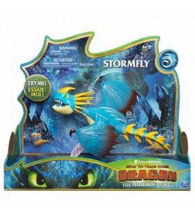 Dragoni Deluxe Stormfly