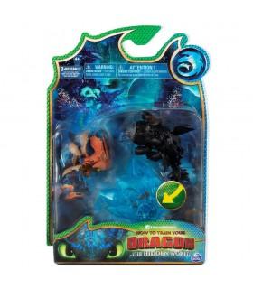Dragoni In Miniset Hookfang2