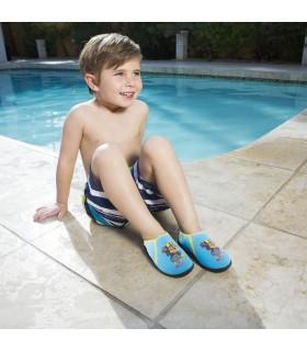 Swimways Pantofi Pentru Plaja Si Piscina Chase 21-22, 23-24, 25-27