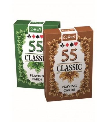 55 Clasic Model