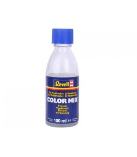 Color Mix, Verdunner 100Ml