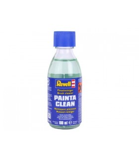 Painta Clean, Pinselreiniger