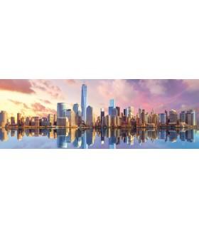 Panorama Manhattan, 1000 Piese