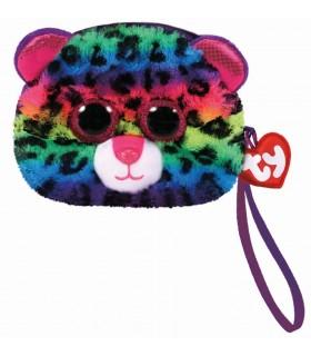 Gentuta Leopardul Dotty