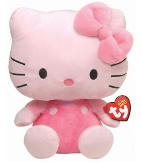 Beanie Babies Hello Kitty Roz, 15 cm