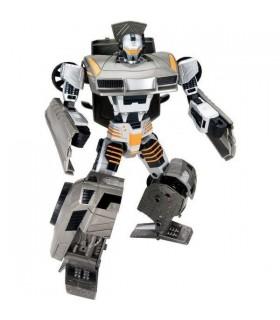 Robot Converters -  M.A.R.S. (1:24)