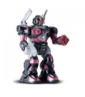 Robotel Interactiv - M.A.R.S. (Negru)