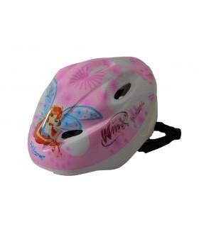 Casca Protectie Winx